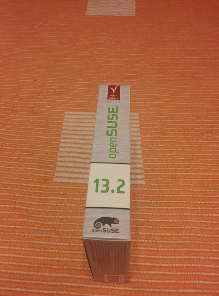 openSUSE_3