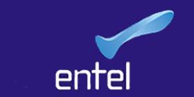 Logo_Entel_Bolivia