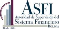 logo_asfi_bolivia