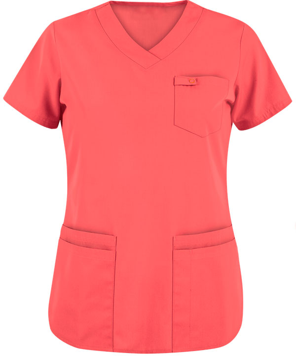 chaqueta enfermera8