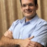 Prof Landon Myer