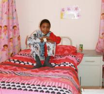 CANSA Paediatric Oncology Ward - Polokwane 34