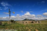 CANSA 07 fracking Karoo space 2