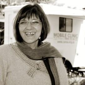 Sue Janse van Rensburg 02