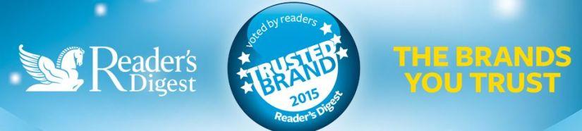 Readers Digest 2015