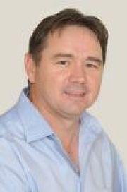 Prof Francois van der Westhuizen