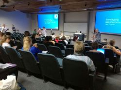 UCT Cancer Research Symposium Feb 2018 01