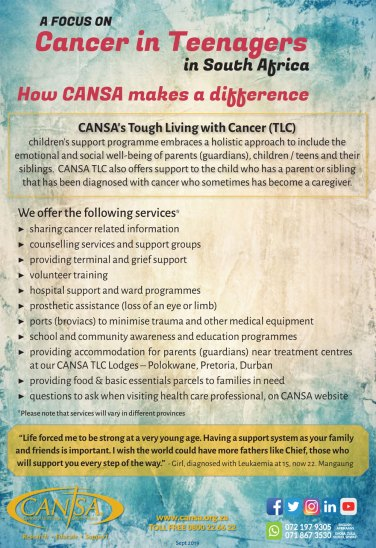 CANSA-Focus-on-Teens-Sept-2019-ENGLISH-fin-6
