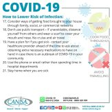 CANSA---COVID-19-for-cancer-patients-English_Page_05