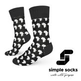 SimpleSocks_SMPost_01_Africa02