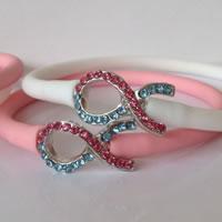 Donna-Ley bracelet