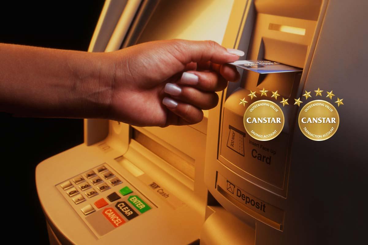 Anz Online Personal Banking Nz