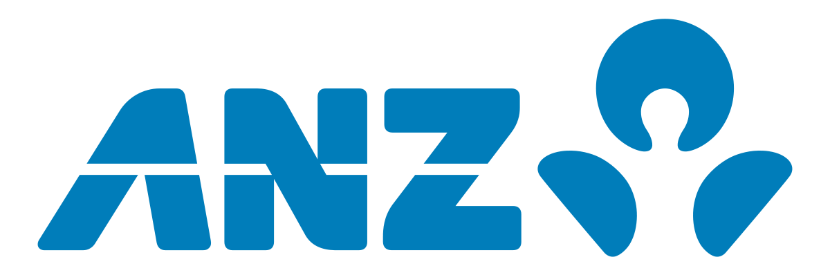 Anz Personal Banking Australia