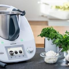 Bimby Kitchen Robot Pendant Lights Thermomix Review Is A Really Worth It Canstar Blue