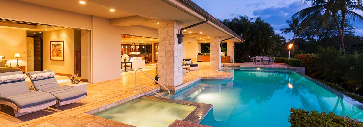 best kitchen appliances auctions how much energy does a swimming pool use? - canstar blue