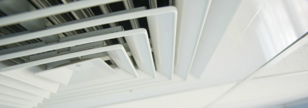 Ducted Vs Split System Air Conditioning  Pros  Cons