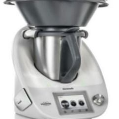 Bimby Kitchen Robot Virtual Design Tool Thermomix Review Is A Really Worth It Canstar Blue Haters Of The Thermy As S Been Affectionately Renamed By Those In Know Would Say That 2 000 Price Tag Just Not