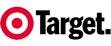 target microwave ovens reviews