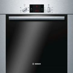Top Rated Kitchen Stoves Purple Appliances Oven Reviews 2018 Australia S Best Brands Canstar Blue Bosch Is A Well Renowned Name In The Home Appliance World And German Manufacturing Giant Synonymous With Quality Technology