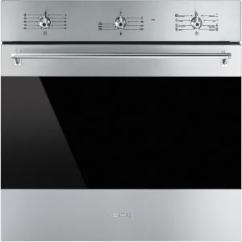 Smeg Double Oven Wiring Diagram 230 Volt 3 Phase Motor Reviews Australia S Best Brands Canstar Blue Is An Italian Appliance Manufacturer Providing Elegant Contemporary Living Solutions For Aussie Kitchens Many Of Its Ovens Are Rather Chic In