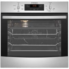 Smeg Wall Oven Wiring Diagram 1972 Chevelle Starter Reviews 2018 Australia S Best Brands Canstar Blue A Subsidiary Of Electrolux Westinghouse Still Makes Some Quality Ovens Besides The Traditional That Many Know And Love Produces