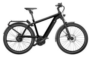 E-Bike Brands in Australia | Review & Guide