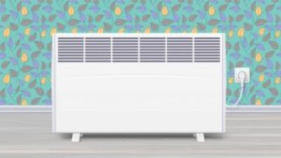 Panel heaters guide models prices