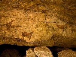 pinturas-cueva-el-pendo-cantabria-inusual