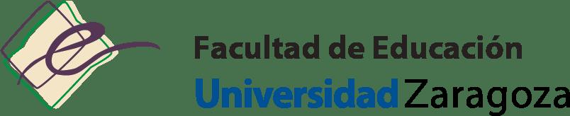 facultad_educacion