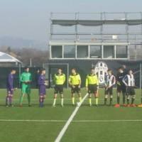 Il programma del weekend: doppio incrocio con la Juventus, c'è l'Arezzo per Giov. Prof e Women's