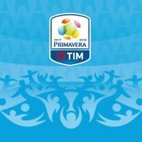 Primavera TIM Cup, domani in campo il primo turno eliminatorio: il programma