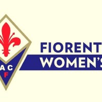 Fiorentina Women's, ecco i gironi dei campionati U17 e U15