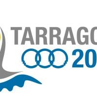 Giochi del Mediterraneo, pari all'esordio per l'Italia U18: in campo due viola