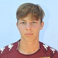 Under 17, altro rinforzo in arrivo: dal Torino ecco Guerini