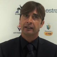 """Bigica: """"Non dobbiamo farci ingannare dalla classifica del Milan. Qualcuno può rifiatare"""""""