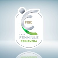 Primavera Women's, girone e calendario: esordio in casa