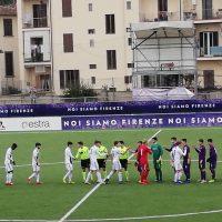 U17 per le finali, Primavera contro la Juve: il programma
