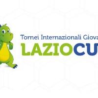 Due su tre alla Lazio Cup: U13 e Esordienti B in trionfo, Giov. Prof ko