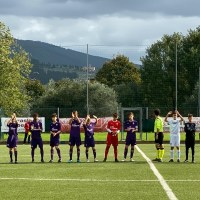 Doppio derby dell'Arno e big match U18: il weekend viola