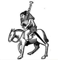 moreha tekor akhe: Wife Of Bath From Canterbury Tales