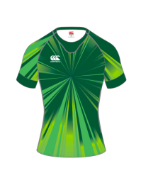 RUGBY JERSEY DESIGN YOUR OWN-CCC - Canterbury Sports Wholesale