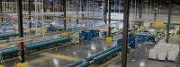 Cantex Inc   Largest PVC Electrical Conduit Manufacturer