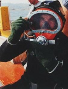 cantiere nautico miceli trapani lavori subacquei