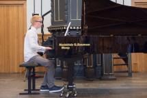 Muzikaal kinderfeest-11
