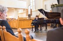 Muzikaal kinderfeest-18