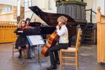 Muzikaal kinderfeest-36