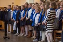 Muzikaal kinderfeest-6