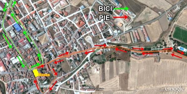 PlanoBiciYPie-2013-01