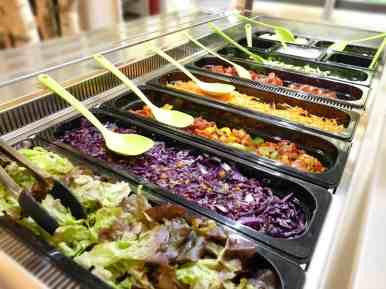 salat-cantina-vitales
