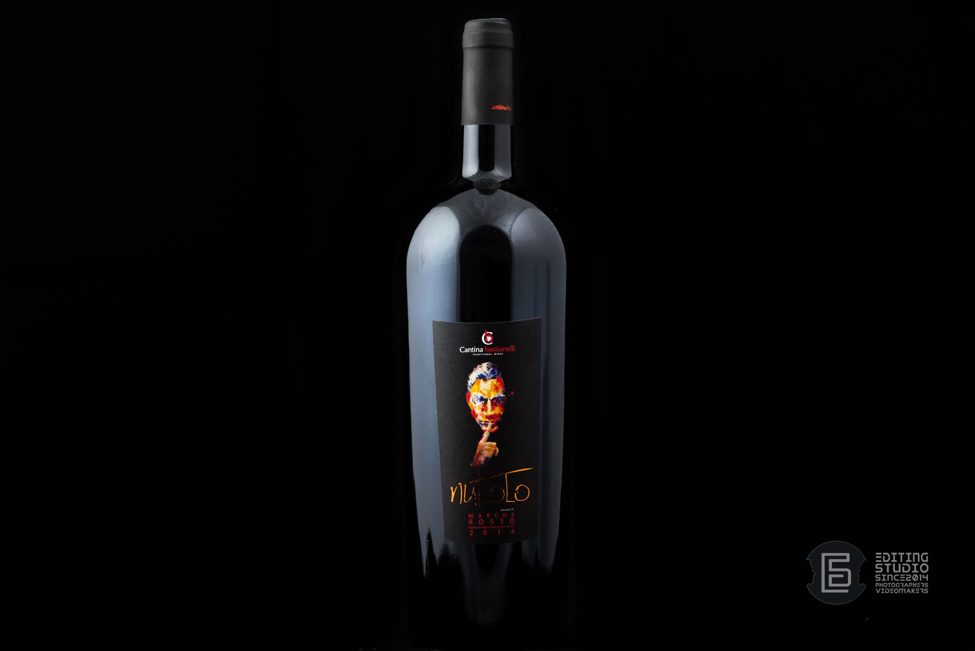 Bottiglie old09